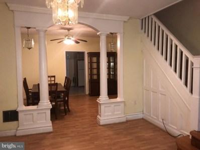119 E Mayland Street, Philadelphia, PA 19144 - #: PAPH721440