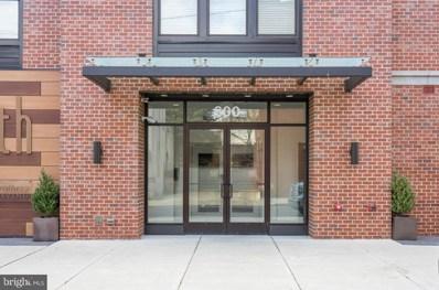 600 S 24TH Street UNIT 204, Philadelphia, PA 19146 - #: PAPH721502