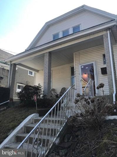 1224 Medary Avenue, Philadelphia, PA 19141 - MLS#: PAPH721592