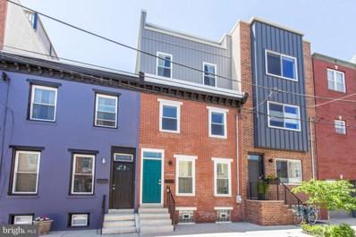 1004 S Colorado Street, Philadelphia, PA 19146 - #: PAPH721638