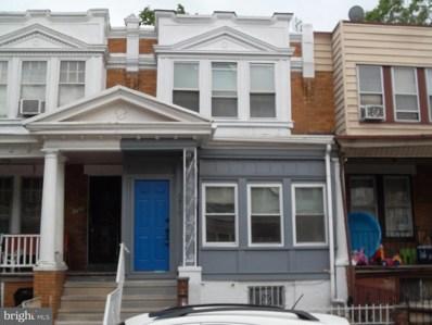 5810 Addison Street, Philadelphia, PA 19143 - MLS#: PAPH721682