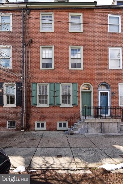 834 S Front Street, Philadelphia, PA 19147 - #: PAPH721752