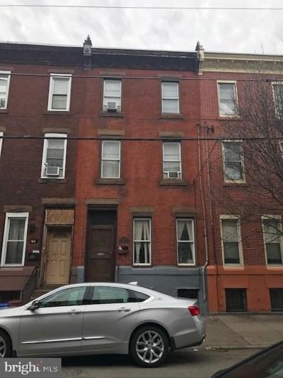 1528 S 15TH Street, Philadelphia, PA 19146 - #: PAPH721782