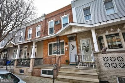 1812 Gladstone Street, Philadelphia, PA 19145 - #: PAPH721884