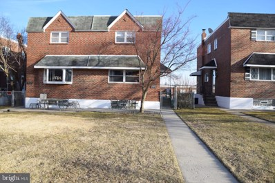 15141 Endicott Street, Philadelphia, PA 19116 - MLS#: PAPH722072