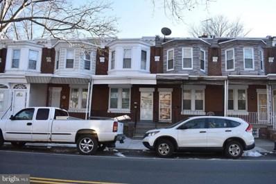 240 W Olney Avenue, Philadelphia, PA 19120 - #: PAPH722150