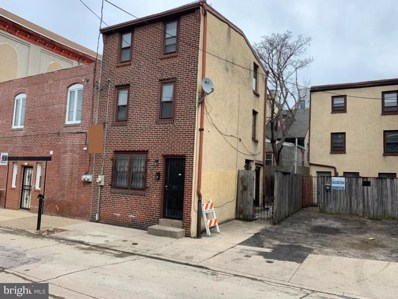 1043 N Leithgow Street, Philadelphia, PA 19123 - #: PAPH722210