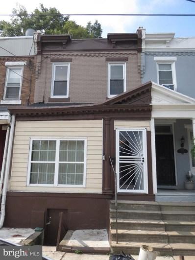 5716 Arch Street, Philadelphia, PA 19139 - #: PAPH722284