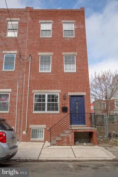631 McKean Street, Philadelphia, PA 19148 - #: PAPH722332