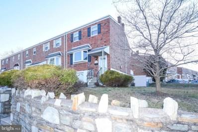 3500 Carey Road, Philadelphia, PA 19154 - #: PAPH722380