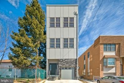 5023 Linden Avenue, Philadelphia, PA 19114 - MLS#: PAPH722416