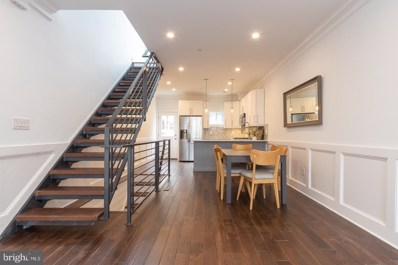 1826 Earp Street, Philadelphia, PA 19146 - MLS#: PAPH722520