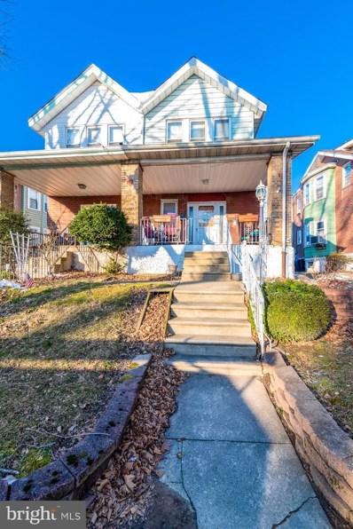 2023 Griffith Street, Philadelphia, PA 19152 - MLS#: PAPH722528