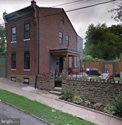 397 Leverington Avenue, Philadelphia, PA 19128 - #: PAPH722746