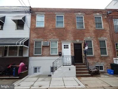 1128 Gerritt Street, Philadelphia, PA 19147 - #: PAPH722784