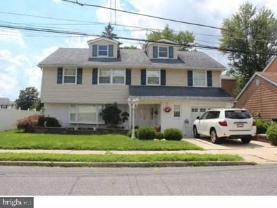 1852 Merlin Road, Philadelphia, PA 19116 - MLS#: PAPH722794