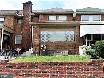 6728 N Gratz Street, Philadelphia, PA 19126 - #: PAPH722836