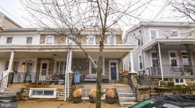 314 Hermitage Street, Philadelphia, PA 19128 - #: PAPH722918