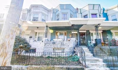 720 S 55TH Street, Philadelphia, PA 19143 - #: PAPH722924