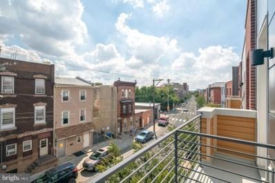 1847 Blair Street UNIT 2, Philadelphia, PA 19125 - #: PAPH722936