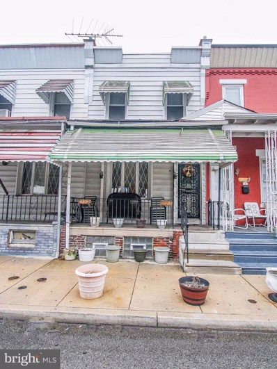 60 N Dewey Street, Philadelphia, PA 19139 - #: PAPH722962
