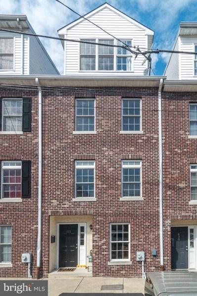 436 Dupont Street, Philadelphia, PA 19128 - MLS#: PAPH723092