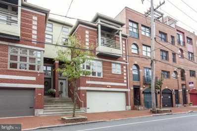 114 Bainbridge Street, Philadelphia, PA 19147 - #: PAPH723114