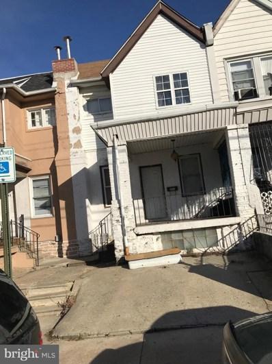 4541 N 7TH Street, Philadelphia, PA 19140 - #: PAPH723138