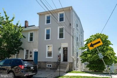 4316 Terrace Street, Philadelphia, PA 19128 - MLS#: PAPH723350
