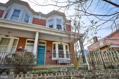 501 Seville Street, Philadelphia, PA 19128 - #: PAPH723354