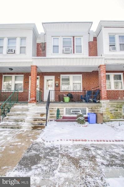 160 Roselyn Street, Philadelphia, PA 19120 - MLS#: PAPH723418