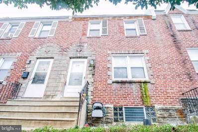 1330 Wells Street, Philadelphia, PA 19111 - #: PAPH723428