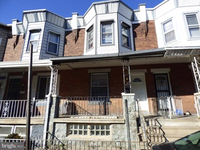 130 N Edgewood Street, Philadelphia, PA 19139 - #: PAPH723500
