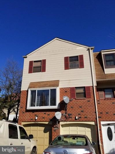 9363 Jamison Avenue UNIT A, Philadelphia, PA 19115 - #: PAPH723834
