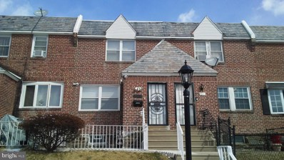 8505 Temple Road, Philadelphia, PA 19150 - #: PAPH723836