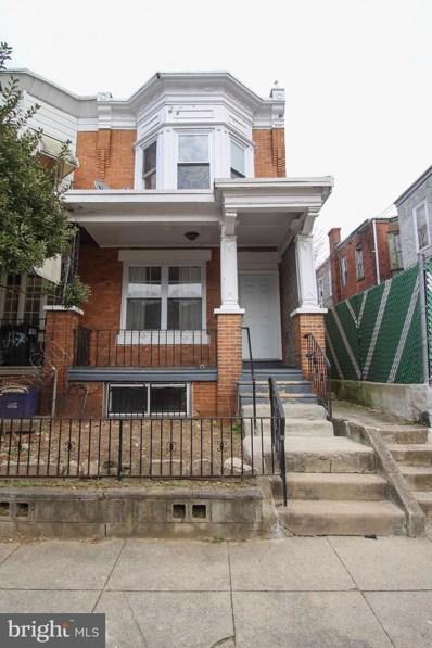 649 S Conestoga Street, Philadelphia, PA 19143 - #: PAPH723912