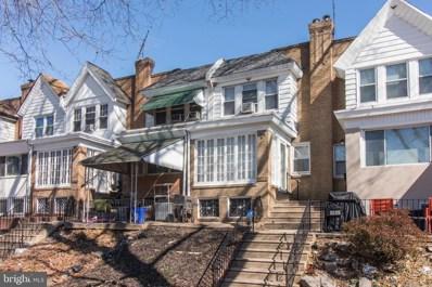1037 N 67TH Street, Philadelphia, PA 19151 - #: PAPH723926