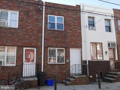 830 Sears Street, Philadelphia, PA 19147 - #: PAPH724068