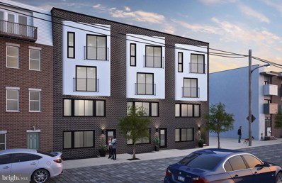 402 N Front Street UNIT 1, Philadelphia, PA 19123 - MLS#: PAPH724108