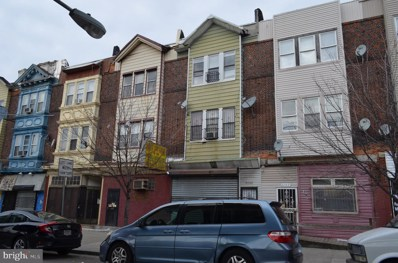 6145 Market Street, Philadelphia, PA 19139 - #: PAPH724142