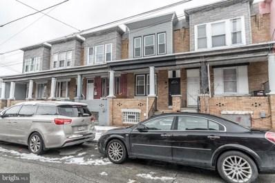 2845 Jasper Street, Philadelphia, PA 19134 - #: PAPH724148