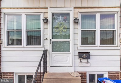 5532 Torresdale Ave, Philadelphia, PA 19124 - #: PAPH724250