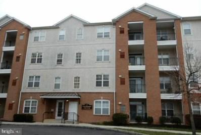 3102 Capri Drive UNIT 2, Philadelphia, PA 19145 - MLS#: PAPH724272