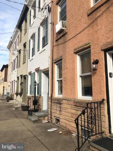 2415 E Firth Street, Philadelphia, PA 19125 - #: PAPH724280