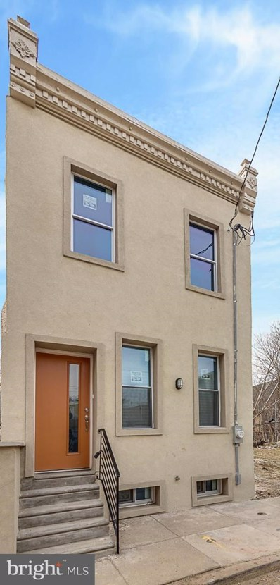 2630 Latona Street, Philadelphia, PA 19146 - #: PAPH724296