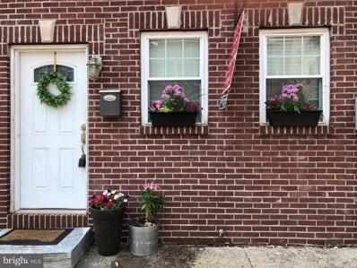 830 N Capitol Street, Philadelphia, PA 19130 - #: PAPH724372
