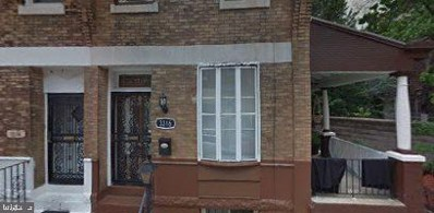 3316 W Hagert Street, Philadelphia, PA 19132 - #: PAPH724416