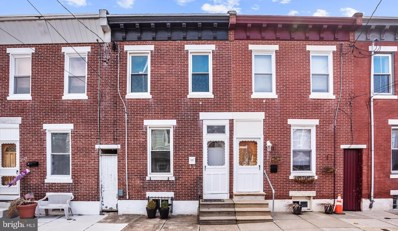 2231 Taggert Street, Philadelphia, PA 19125 - #: PAPH724430