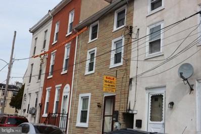 4535 Saint Davids Street, Philadelphia, PA 19127 - MLS#: PAPH724490