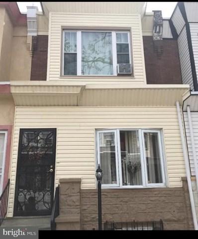 3313 N Palethorp Street, Philadelphia, PA 19140 - #: PAPH724666